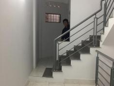 Bán biệt thự mini đường Số 2, P.Thảo Điền, Q.2. DT: 10 x 11m, giá 13.3 tỷ, nhà mới 3 lầu
