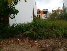 Quá hỎ, bán 120m2 đất An Phú, Q2, 80 tr/m2. Alo O921.969.027