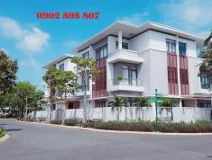 Bán nền đất sổ đỏ Kiến Á diện tích 100-110m2 giá từ 35tr-38tr/m2 Liên hệ ngay Thảo 0902 595 807