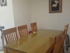 Bán căn hộ 3PN, Hommyland 2, Quận 2, 110m2, view sông, tặng nội thất đẹp. LH 0903 8242 49