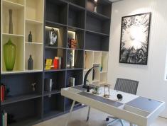 Cho thuê căn hộ The CBD, Quận 2, 2PN, chỉ 7.5 tr/tháng