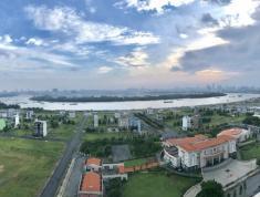 Nhận giữ chỗ đợt 2 căn hộ liền kề khu Đại Quang Minh, Quận 2. Giá 60 triệu/m2