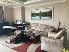 Cho thuê căn hộ Imperia 3PN cần cho thuê với diện tích 131m2, tầng cao