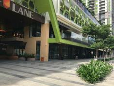 Vào ở Ngay căn hộ cao cấp Vista Verde của Singapore, ngay kế bên Thủ Thiêm. 090 678 0103