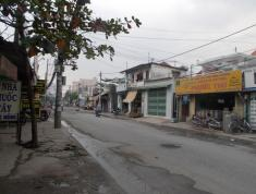 Cho thuê đất 950m2 MT Xa Lộ Hà Nội, quận 2