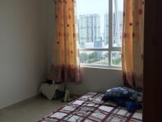 Bán căn hộ CBD Quận 2: 60m2, 2PN, 2WC, hướng Đông Nam, nhìn Q1, nhà mới đẹp, giá 1,75 tỷ. LH 0903 8242 48