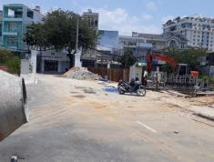 Bán đất KDC khép kín đường Nguyễn Tư Nghiêm, cách Nguyễn Duy Trinh Q2 50m, giá 62tr/m2. LH 0903 8242 49
