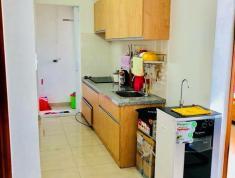 Bán căn hộ CBD Premium Home Quận 2: 60m2, 2PN, 2WC, hướng TB, view ĐN, tặng nội thất. LH 0903 8242 49
