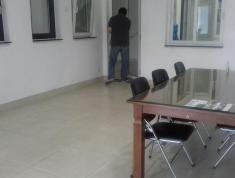Văn Phòng Quận 2 Cho Thuê Diện Tích 160 m2 Giá 60Tr/tháng