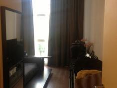 Bán căn hộ chung cư The Estella An Phú, DT 157m2