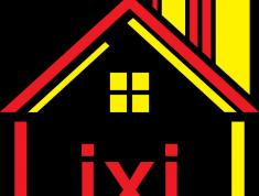 Chuyên Cho thuê căn hộ chung cư the CBD Quận 2,2-3PN,Nhà trống và nội thất.Lh KIỆT 0949045835