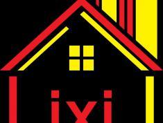 Cho thuê căn hộ chung cư PETROLAND Q2.66m,2PN,1WC giá 5.5tr/th.LH KIỆT 0949045835