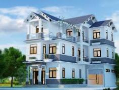 Villa Quận 2 Cho Thuê Phù Hợp Kinh Doanh Diện Tích 300m2 Giá 4500usd/tháng