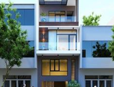 0909817489, bán nhà phố khu dân trí cao tại phường Thảo Điền, quận 2