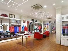 Shophouse quận 2 cho thuê kinh doanh, diện tích 171m2, giá 75.6 triệu/tháng