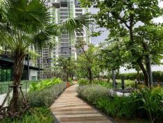 Penthouse tại Vista Verde là lựa chọn lý tưởng dành cho những ai yêu thích một cuộc sống hiện đại