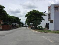 Bán gấp lô đất 2 MT đường Nguyễn Văn Hưởng, 920 triệu, nhận nền ngay