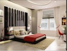 Cần cho thuê chung cư An Khang, mặt tiền đường Thái Thuận, khu đô thị mới An Phú An Khánh Q2