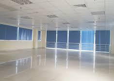 Cần cho thuê mặt bằng kinh doanh, diện tích 120m2, giá 33.6 triệu/tháng