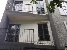 0909817489, nhà đẹp đường nhánh Nguyễn Thị Định, Phường Thạnh Mỹ Lợi, Quận 2