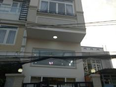 Kẹt tiền bán gấp nhà MT Nguyễn Trung Nguyệt, Q2. DT 202m2, giá chỉ 5,6 tỷ
