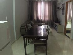 Cho thuê căn hộ CBD 2PN, 2WC, full nội thất, 9 tr/tháng. LH 0903 8242 49 Vân