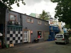 Cho thuê nhà nguyên căn mặt tiền đường Xuân Thuỷ, Q2