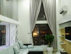 Cần sang nhượng lại căn 2PN, 2Wc đầy đủ nội thất thuộc chung cư La Astoria
