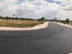 Bán đất tại đường Nguyễn Duy Trinh, Phường Cát Lái, Quận 2, Hồ Chí Minh, có SHR, chính chủ