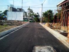 Bán gấp đất MT Đồng Văn Cống, Q2, SHR. 0961520734