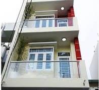 Nhà cho thuê phù hợp làm văn phòng, quận 2, diện tích 100m2, giá 35 tr/tháng