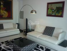 Cho thuê căn hộ chung cư Masteri Thảo Điền, quận 2, 2 phòng ngủ, nội thất Châu Âu, 19 triệu/tháng