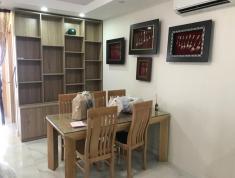 Bán căn hộ Homylad 2, đường Nguyễn Duy Trinh, quận 2