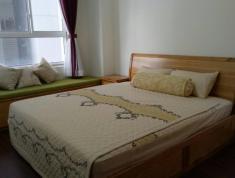 Cho thuê CH Lexington, block LD, 2PN, 72.5m2, full nội thất, giá 14.5tr/th. Ms Như 0901368865