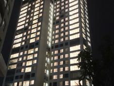 Cần vốn bán lỗ căn hộ Đảo Kim Cương, B-21.10, 3 phòng ngủ, Bora Bora, view sông, rẻ nhất, 6.35 tỷ
