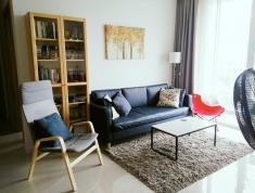 Cho thuê nhanh căn hộ Sala Sarimi 2PN, full NT, giá: 30.5tr/tháng. LH 0938151677