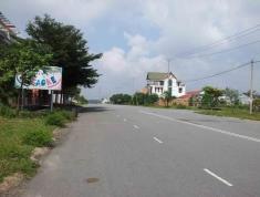 Bán đất nền dự án khu dân cư Sông Giồng, đường Mai Chí Thọ, An Phú, Quận 2. DT 80m2, 6.2 tỷ