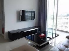 Cho thuê căn hộ Sala Sarimi căn hộ từ 2PN-3PN, giá mới cập nhật lại