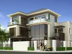 Chính chủ cho thuê nhà diện tích 76m2, giá 31.5 triệu/tháng