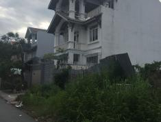 Cho thuê tòa nhà văn phòng mini tại đường 14, Trần Não, quận 2