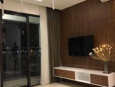Cho thuê căn hộ cao cấp Estella Height, Q2. 130m2, 3PN, 2WC, full nội thất cao cấp 37.8 triệu/th.