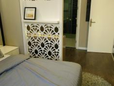 Cho thuê căn hộ Citi Homes Quận 2, 2PN, tầng cao, chỉ 5,5 tr/th, full nội thất. Giá 7 tr/tháng
