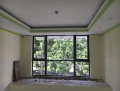 Cho thuê văn phòng tại đường Số 12, Quận 2, Hồ Chí Minh. Diện tích 26m2, giá 8.8 triệu/tháng