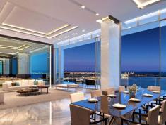 Nhanh tay, nhanh tay sở hữu ngay cho mình căn hộ penthouse tại Vista Verde, Q2. Giá từ 48 triệu/m2