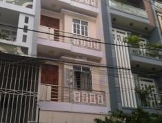 Tôi cần bán gấp nhà 5x17.5m, 3 lầu, đường Lương Định Của, Quận 2, 4 tỷ. LH 01293.492.758 Mr Huy