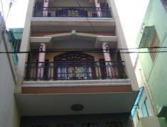 Gấp, bán gấp nhà MT Nguyễn Duy Trinh, 112m2, SHR, giá 4 tỷ