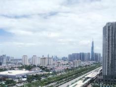Chính chủ bán căn B08 Gateway Thảo Điền, Q2, 98m2,2PN, view sông, 5.5 tỷ. LH 0902995882