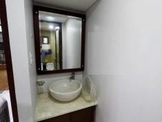 Cho thuê nhà ở số 16, đường Số 2, P. Thảo Điền, Quận 2