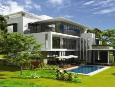Cần bán đất nền dự án An Phú An Khánh, P. AN Phú, Q2. Dt 5x20 – Giá bán 90tr/m2. LH: 0911243848