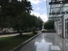 Cho thuê căn hộ Thủ Thiêm Xanh, 60m2, 2PN, 1WC, BC, phòng giặt phơi, giá 6tr/tháng. 0903 8242 49